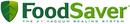 FoodSaver®