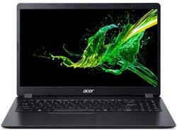 "Acer Aspire 3 15.6"" A315 N5030 8GB 128SSD Laptop"