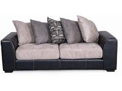 Arizona 3 Seat Sofa