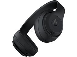Beats Studio3 Wireless Headphones – The Beats Skyline Collection - Matte Black