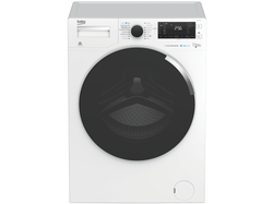 Beko 7.5 kg Wash/ 4 kg Dry Washer Dryer Combo with IonGuard™ - BWD7541IG