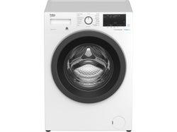 Beko 7.5kg Front Load Washing Machine - BFL7510W