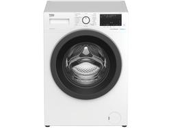 Beko 8.5kg Front Loading Washing Machine - BFL8510W