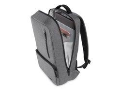 """Belkin 15.6"""" Classic Pro Backpack"""