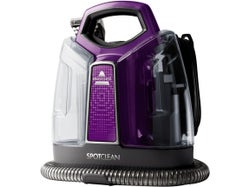 Bissell Spot Clean Carpet Cleaner