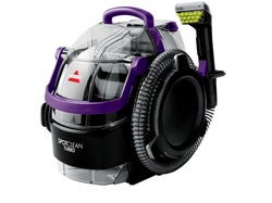 Bissell SpotClean Turbo