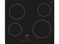 Bosch 60cm Ceramic Cooktop - PKE611D17A