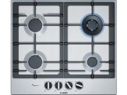 Bosch 60cm Gas Cooktop - PCH6A5B90A