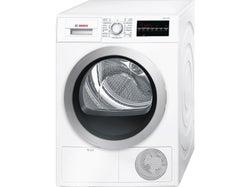Bosch 8kg Condenser Dryer - WTG86400AU