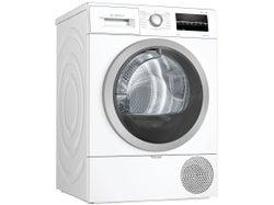 Bosch 8kg Heat Pump Dryer - WTR85T00AU