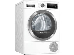 Bosch 8kg Heat Pump Dryer - WTX88M20AU