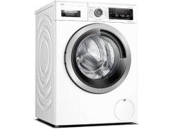 Bosch 9kg Front Load Washing Machine - WAV28K40AU