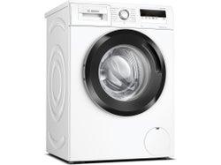 Bosch Serie 4 | 8kg Front Load Washing Machine - WAN24121AU