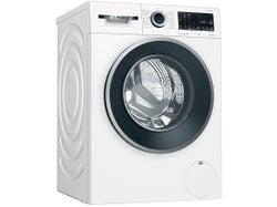 Bosch Serie 6 9kg Front Load Washing Machine - WGA244U0AU
