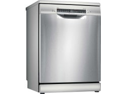 Bosch Series 4 | 14 Place Setting Freestanding Dishwasher - SMS4HVI01A