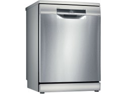 Bosch Series 6 | 14 Place Setting Freestanding Dishwasher - SMS6HAI01A