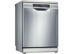Bosch Series 8 | 14 Place Setting Freestanding Dishwasher - SMS8EDI01A