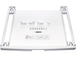Bosch Stacking Kit WTZ11400