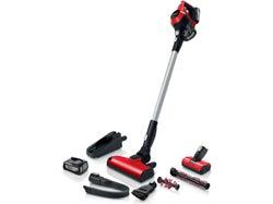 Bosch Unlimited ProAnimal Rechargeable Vacuum - BCS61PE2AU