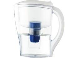 Breville Aquaport 2.5L Filter Water Jug