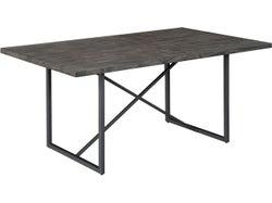 Brooklyn Dining Table 1800