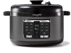 Crock-Pot® Easy Release Oval Multi-Cooker