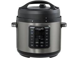 Crock-Pot® Express Easy Release Multi-Cooker – CPE210