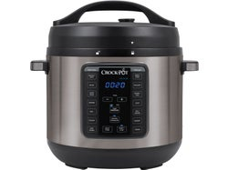 Crock-Pot® Express XL Multi Cooker - CPE300