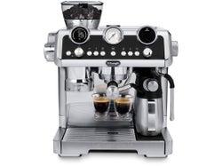 DeLonghi La Specialista Maestro Premium Espresso Machine