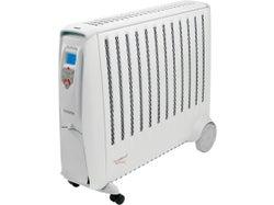Dimplex 2.4kW Micathermic Heater - CDE24ECC