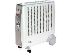 Dimplex 2kW Micathermic Heater - CDE2TI