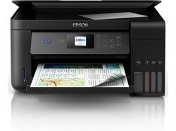 Epson Ecotank Printer - ET-2750