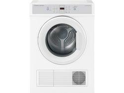 Fisher & Paykel 5kg Vented Dryer - DE5060M2