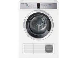 Fisher & Paykel 7kg Sensor Dryer - DE7060G2