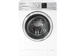 Fisher & Paykel 8.5kg/5kg Washer Dryer Combo - WD8560F1