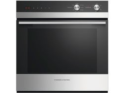 Fisher & Paykel 85L Built-in Oven - OB60SC7CEX2