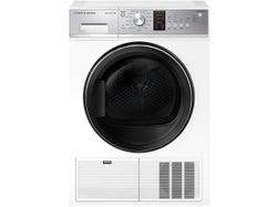 Fisher & Paykel 8kg Heat Pump Dryer - DH8060P3
