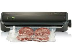 FoodSaver® Lock & Seal - VS4500