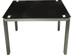 Galaxy Lamp Table