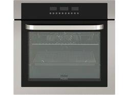 Haier 85L Built-in Oven - HWO60S11TPX1