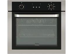 Haier 85L Built-in Oven - HWO60S7EX1