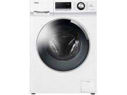 Haier 8kg Front Load Washing Machine - HWF80BW2