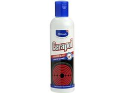 Hillmark Cerapol Cleaner