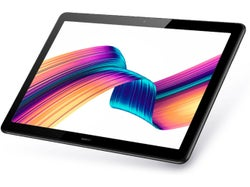"Huawei Tablet MediaPad T5 10"" (3+32GB Wifi)"