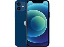iPhone 12 128GB - Blue