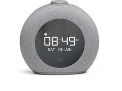JBL Horizon 2 Clock Radio