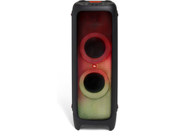 JBL PartyBox 1000 Portable Bluetooth Party Speaker