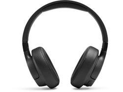 JBL Tune 700BT Over-Ear Head Phones - Black