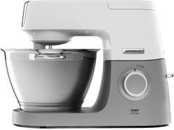 Kenwood Chef Sense Mixer - KVC5100T
