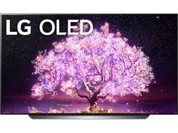 """LG 65"""" OLED65C1 4K OLED TV"""